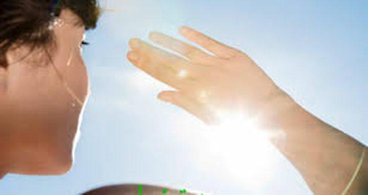 كيف تعالج ضربة الشمس سريعاً؟
