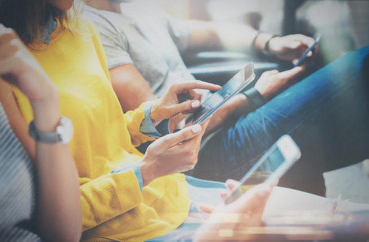 إشعاعات الهواتف الذكية تؤثر سلبًا في الذاكرة