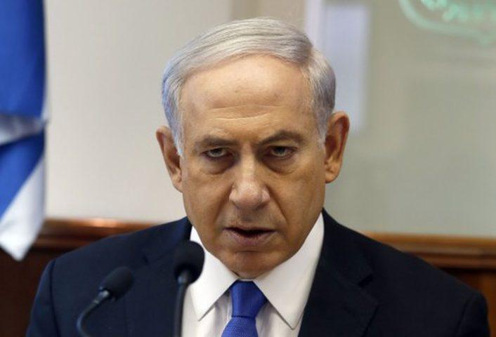 نتنياهو: سنعلن عن مستقبل غزة قريبا