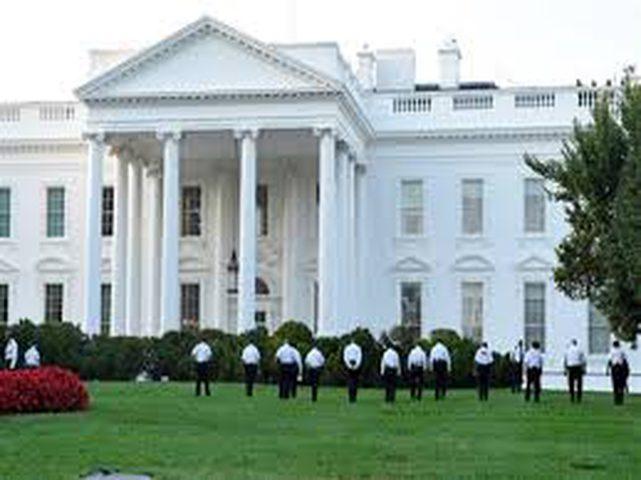 موجة سخرية بعد إرتكاب البيت الأبيض خطأ فادح