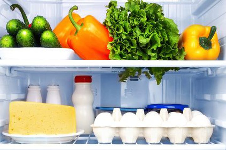 إحفظي الطعام بشكل آمن في الصيف