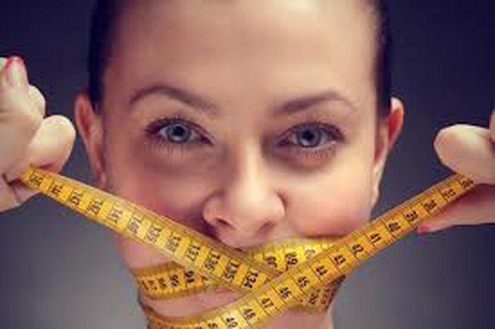 هل تناول وجبة واحدة يوميا صحي؟