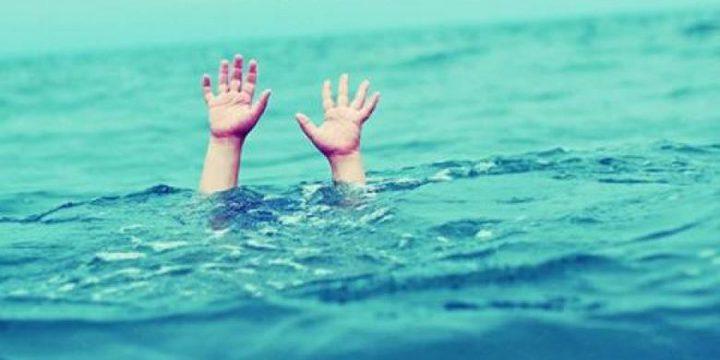 مصرع طفل غرقا في بركة سباحة غرب رام الله