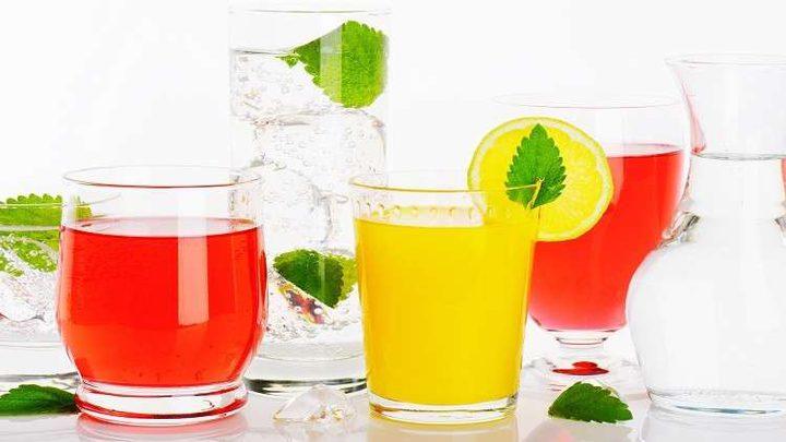 أيهما أنفع للصحة العصير المثلج أم الطازج؟