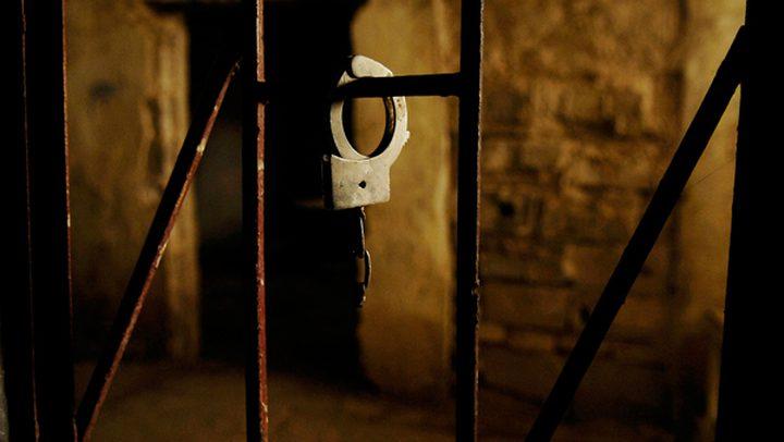 نادي الأسير: محكمة الاحتلال ترفض استئناف أسيرة