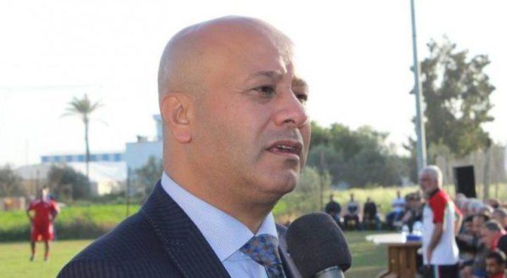 ابو هولي: اختزال اللاجئين محاولات لتصفية قضيتهم