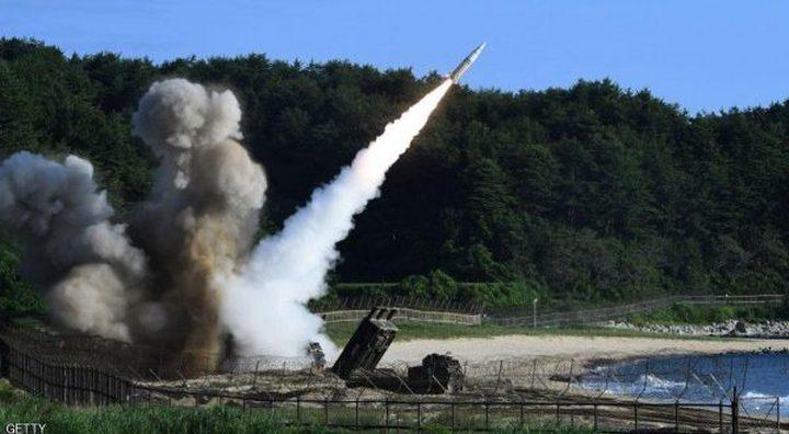 كوريا الشمالية تطور صواريخ باليستية تصل أمريكا