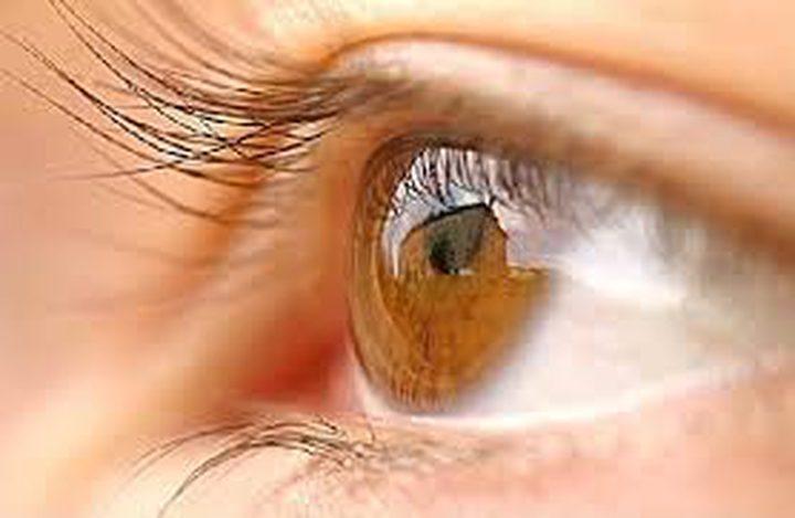 دراسة: عيناك تكشف شخصيتك