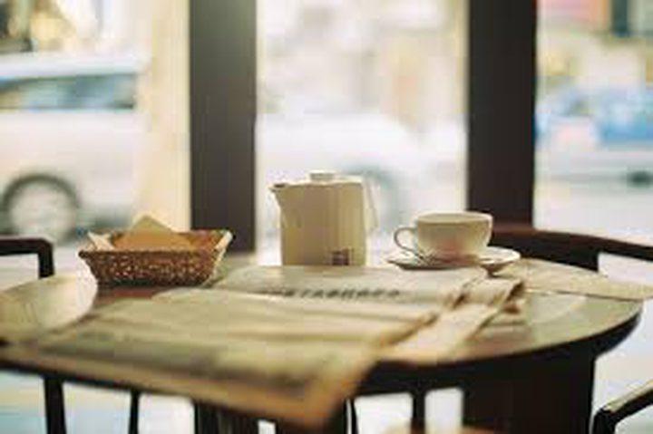 مقهى يوظّف مصابين بمتلازمة داون