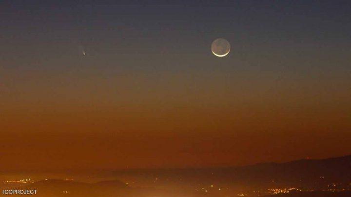 بيان بشأن أول أيام عيد الأضحى وكسوف الشمس