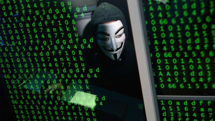 """تحديث """"Dashlane"""" يحمي حساباتك من الإنترنت المظلم"""