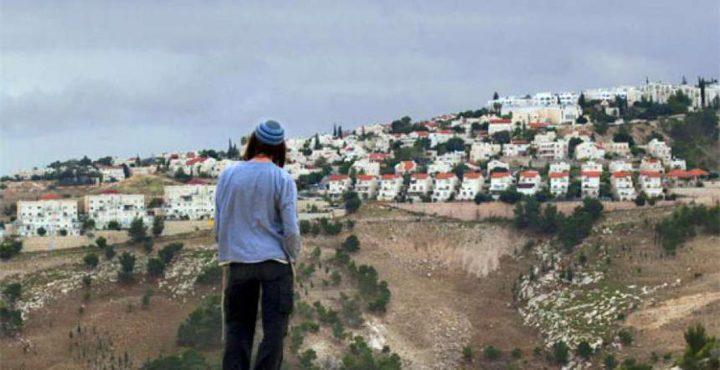 المخابرات تعلن إفشال عملية تسريب أراض للاحتلال