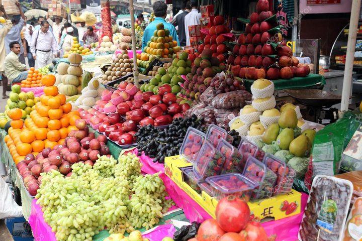 فاكهة تعزز المناعة وتطيل العمر
