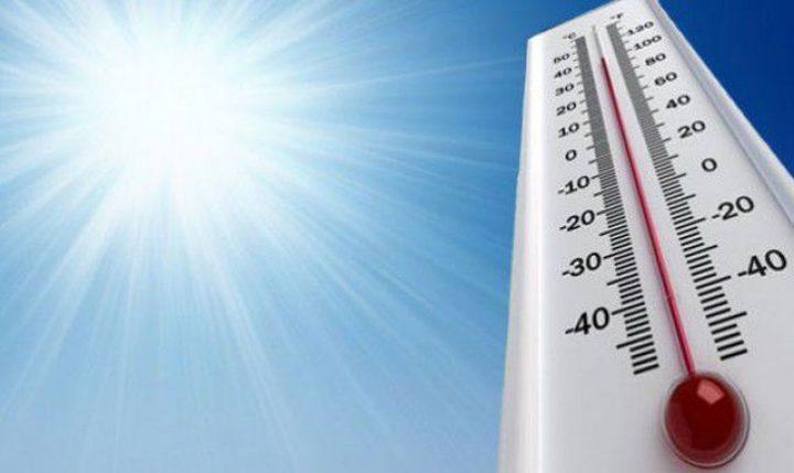 """كيف """"تقتل"""" حرارة الصيف المرتفعة أجهزتك الإلكترونية"""
