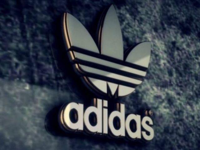 شركة أديداس تتوقف عن رعاية كرة القدم الإسرائيلية