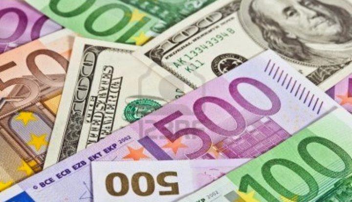 10.6 مليون يورو من أوروبا وهولندا لمخصصات التقاعد