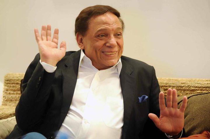 ملكة جمال المغرب ستخضع لاختبار من عادل إمام