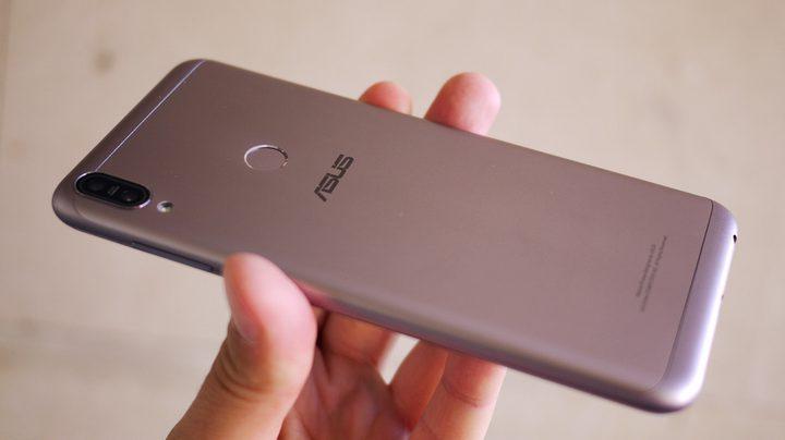 """أبرز مواصفات """"ZenFone"""" الجديد من آسوس"""