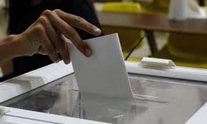 22 سبتمر القادم موعد الانتخابات في (19) هيئة محلية