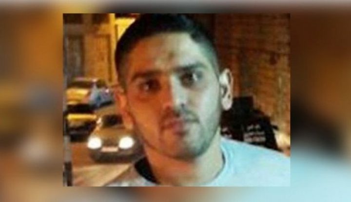 الأسير شوكة يعلق اضرابه المفتوح عن الطعام