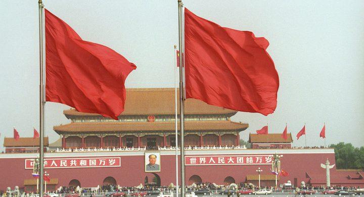الصين تشن حملة على المواد المستنزفة للأوزون