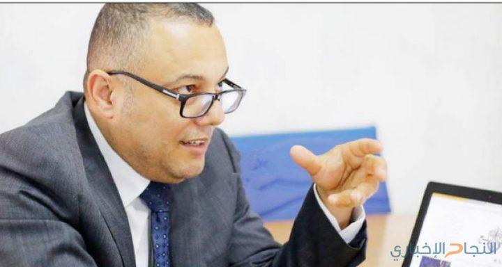 """أبو سيف لـ""""النجاح"""": لقاء ثلاثي في القاهرة قريباً"""