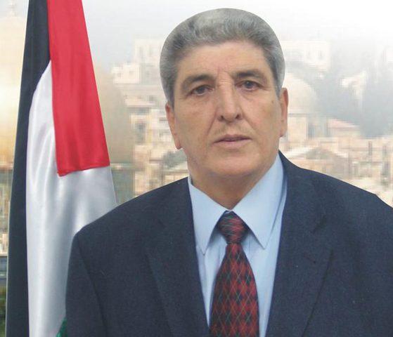 جبهة النضال تحيي الذكرى التاسعة لرحيل مؤسسها