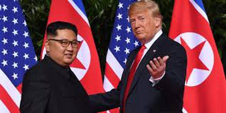كوريا الشمالية تحاول بيع الأسلحة للشرق الأوسط
