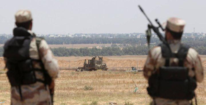 خبير إسرائيلي يشرح مراحل الخطة المقترحة للتهدئة