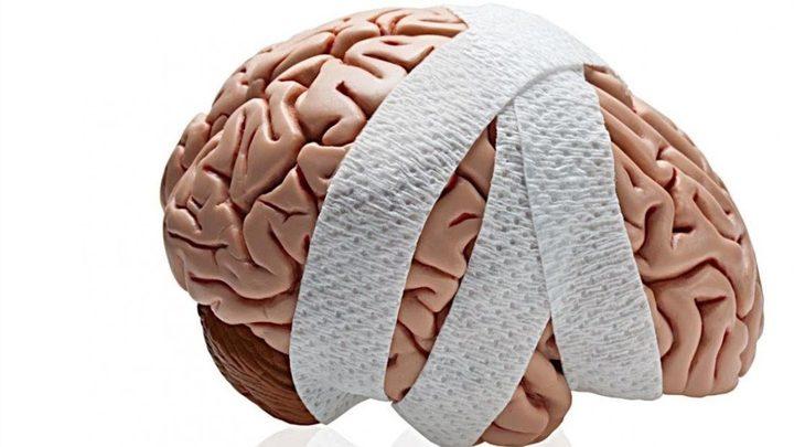 10 عادات يومية تدمر المخ.. فلتتوقف عنها فوراً