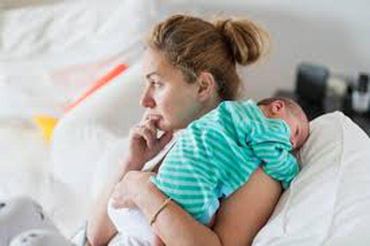 العلاقة بين الأوميغا 3 والولادة المبكرة!