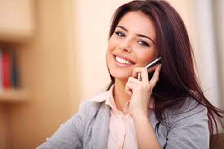 الهواتف المحمولة لا تسبب سرطان الدماغ!