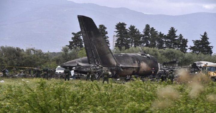 ارتفاع حصيلة قتلى حادث سويسرا إلى 20 شخصا