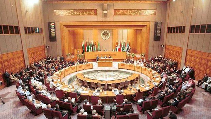 الجامعة العربية تؤكد مساندتها للموقف السعودي