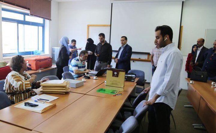 استمرار قبول طلبات المعلمين إلى الكويت