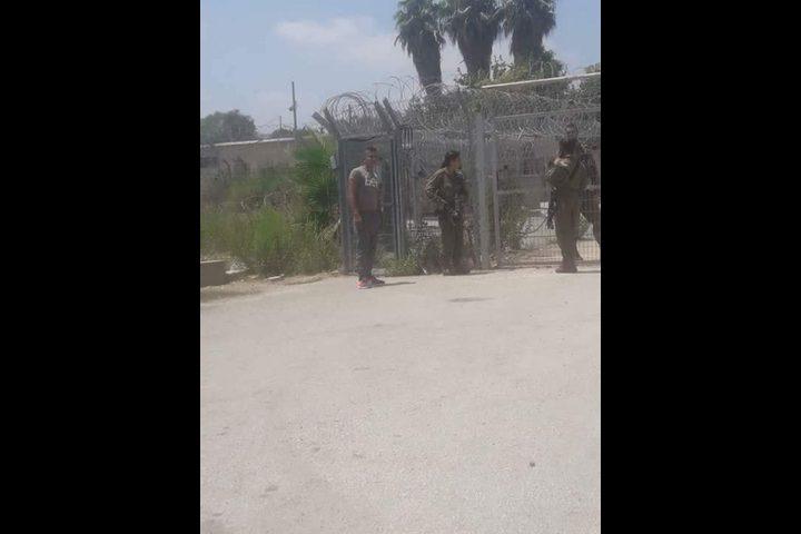 الاحتلال يشن حملة اعتقالات جديدة (الأسماء)