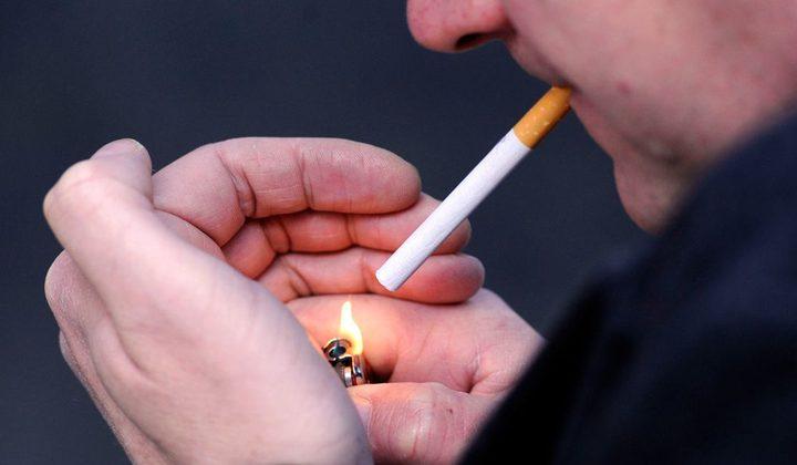 """""""علاج سحري"""" لمحاربة إدمان التدخين!"""