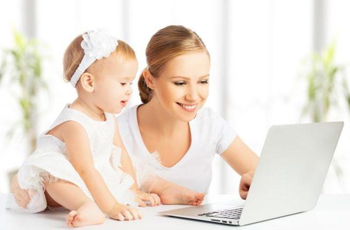 دراسة: بنات الأمهات العاملات أكثر نجاحًا في الحياة
