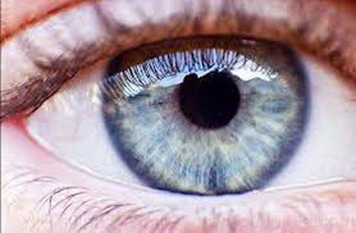 ما هي الوصفات الأمثل للمحافظة على صحة العينين ؟