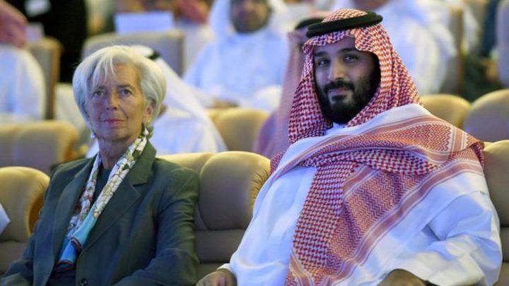 أزمة السعودية وكندا ..واعتبار سلوك الرياض اعتباطي
