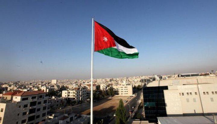 ارتفاع مديونية الأردن إلى 39 مليار دولار