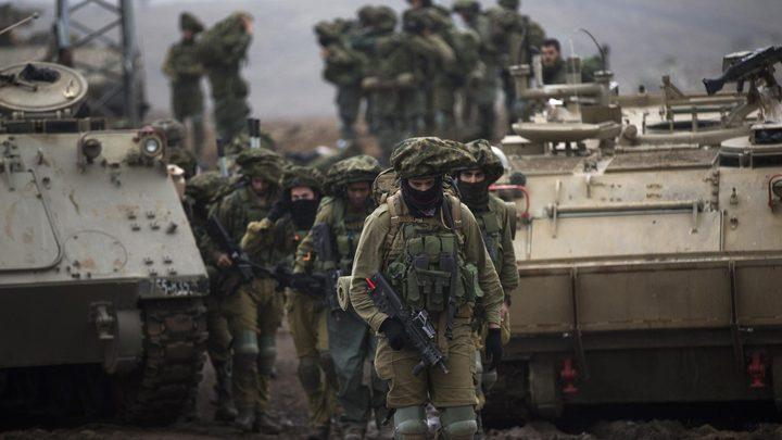 إلكين: حماس تدرك أنها على حافة الحرب وتخشاها