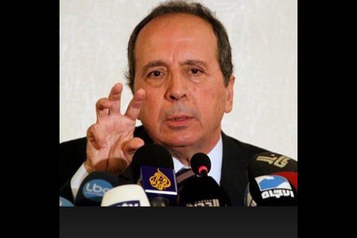 نائب لبناني يكشف عن خطة لتوطين لاجئين فلسطينيّين