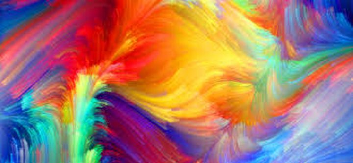 ما هي الألوان التي تساعد على إسترخاء الأعصاب؟