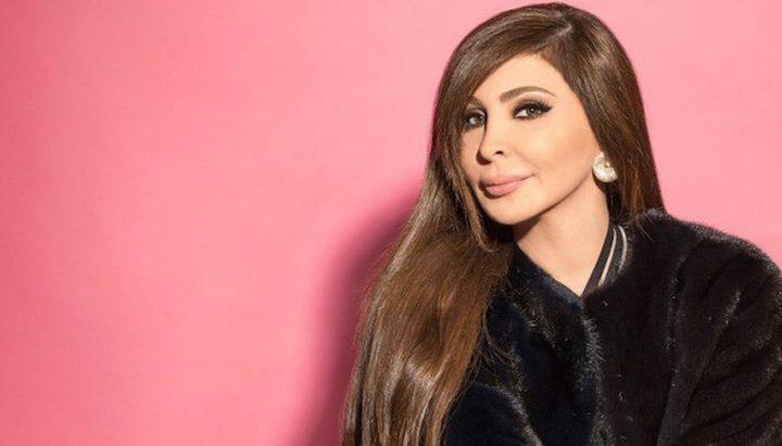 قبل إليسا... 5 نجمات عربيات هزمن سرطان الثدي بصمت