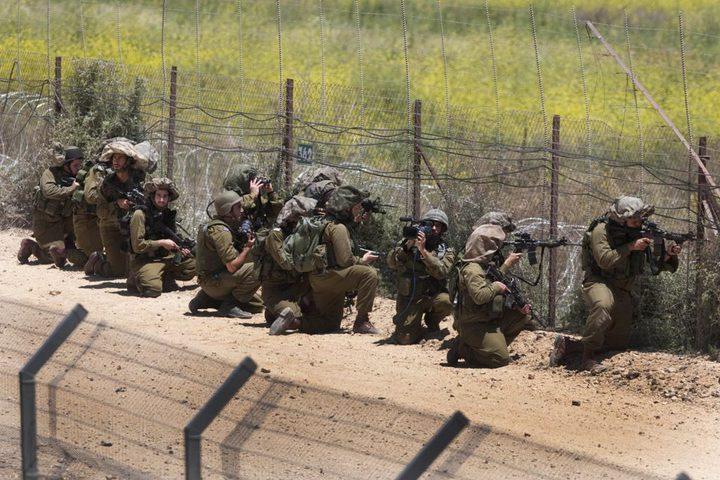 المتحدث باسم جيش الاحتلال: حماس تلعب بالنار