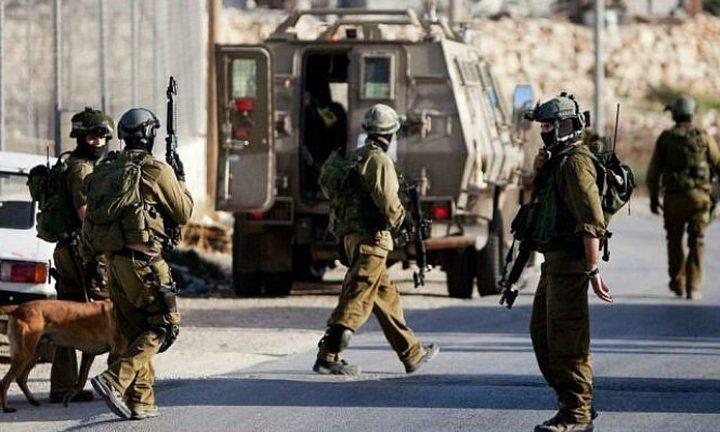 العليا الإسرائيلية تمدد قانون التجنيد لثلاثة شهور