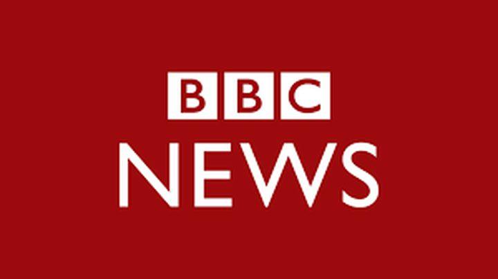 """الاحتلال ينتقد تقريراً لـ""""بي بي سي"""""""