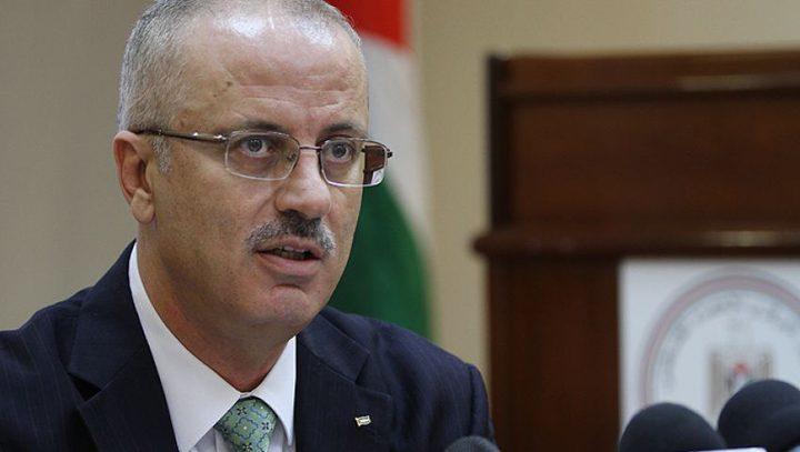 آن الأوان لوضع حد لإفلات إسرائيل من العقاب