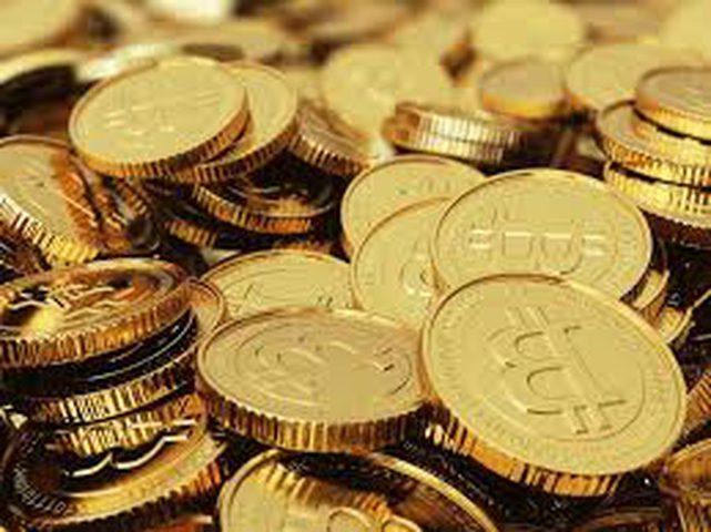 إيران تدرس تداول العملات الرقمية عبر بنوكها